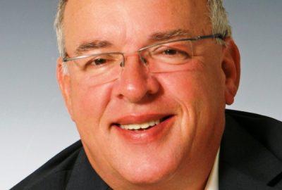 Ekkehard George