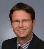 Jürgen Schäpermeier