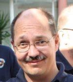 Jürgen Golda